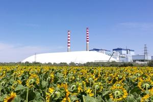 乌鲁木齐气膜灰场产品租赁多少钱 创造辉煌 新疆排云环保科技供应