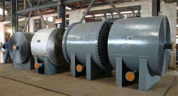 海南质量干燥设备诚信企业 欢迎来电「无锡鼎恒盛化工设备制造供应」