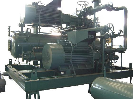 南京优质塑胶降温设备,降温设备