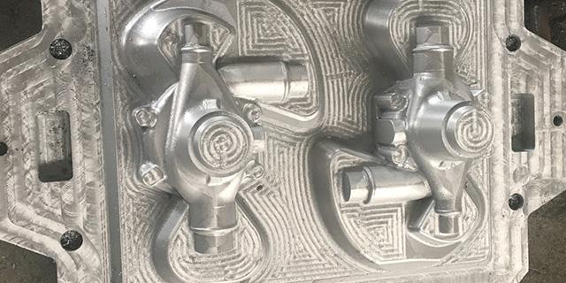 造型机模具规格表 创新服务 泊头市衡骏模具亚博娱乐是正规的吗--任意三数字加yabo.com直达官网