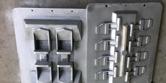 造型机模具价格 欢迎来电 泊头市衡骏模具亚博娱乐是正规的吗--任意三数字加yabo.com直达官网