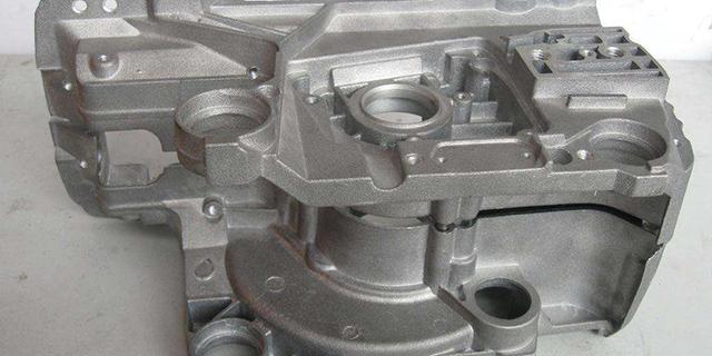 江西预订压铸模具规格,压铸模具