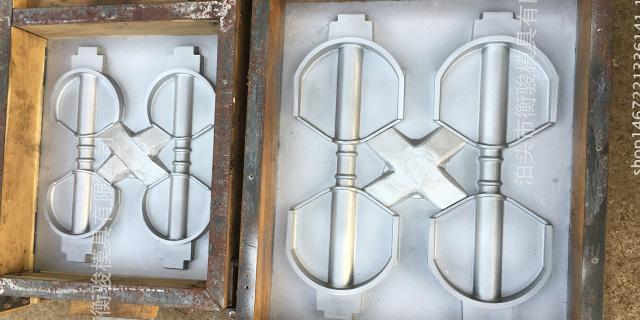 云南铝型板模具网站 铸造辉煌 泊头市衡骏模具供应