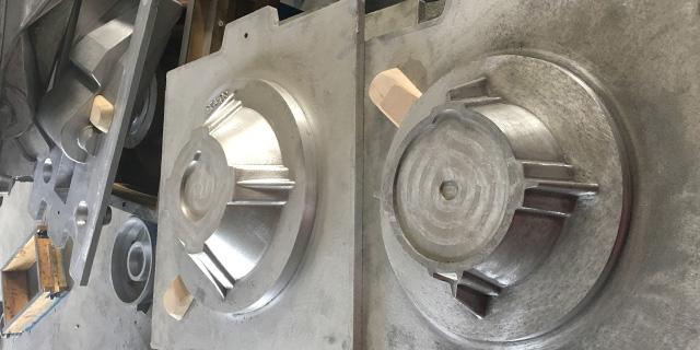 内蒙古知名铝型板模具厂哪家好 推荐咨询 泊头市衡骏模具供应