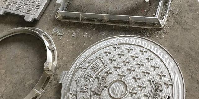 上海口碑好井圈井盖规格表 欢迎来电 泊头市衡骏模具供应