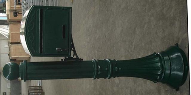 工艺品模具规格 欢迎咨询 泊头市衡骏模具供应
