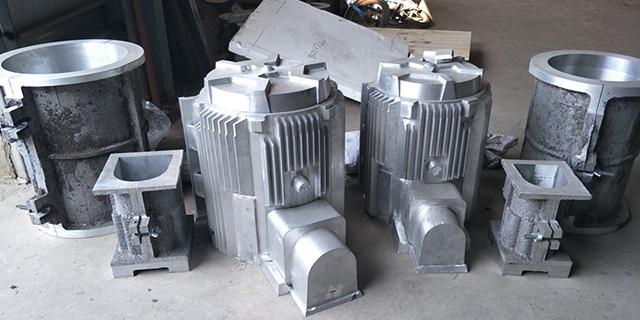 北京知名电机模具厂家电话 信息推荐 泊头市衡骏模具供应