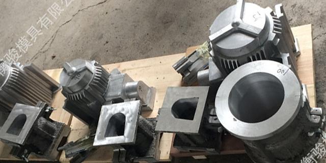 内蒙古电机模具规格 推荐咨询 泊头市衡骏模具供应