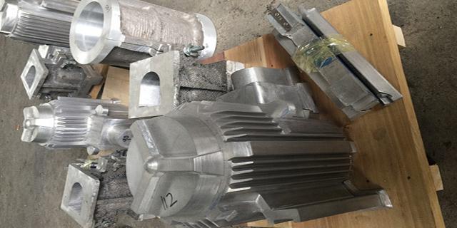 贵州电机模具厂家推荐 客户至上 泊头市衡骏模具供应