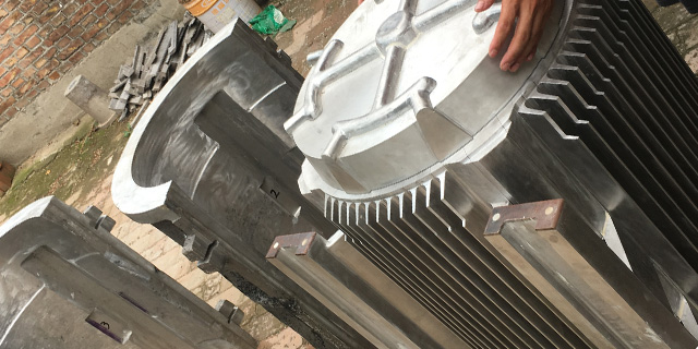 西藏电机模具国标 创新服务 泊头市衡骏模具供应