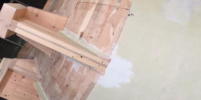 重庆口碑好木型模具公司 诚信经营 泊头市衡骏模具365体育投注打不开了_365体育投注 平板_bet365体育在线投注