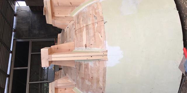 河北木型模具规格表 和谐共赢 泊头市衡骏模具供应