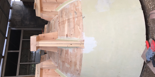 黑龙江木型模具采购