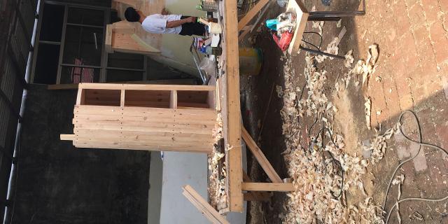 江西知名木型模具网站 来电咨询 泊头市衡骏模具供应
