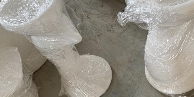 青海滚塑模具供应商 铸造辉煌 泊头市衡骏模具供应