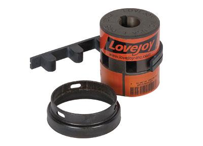 山东lovejoy联轴器品质售后无忧,lovejoy联轴器