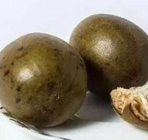 淮安罗汉果 南京泽朗生物科技供应