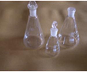 浦东新区出口玻璃器皿市场价格「上海浦东新区共一玻璃仪器供应」