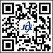 上海久丞工业科技有限公司