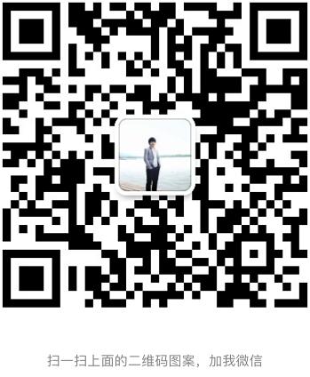 杭州荣华钢管有限公司