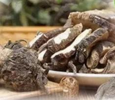 济南玛卡 南京泽朗生物科技供应