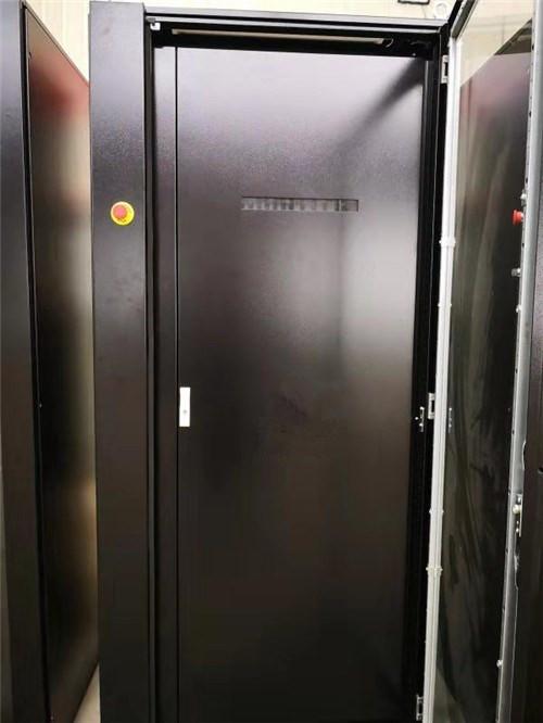 贵州PLC变频控制柜 优质推荐 山东志勤电气供应
