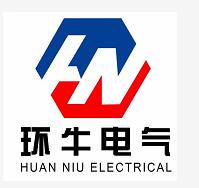 上海环牛电气设备制造有限公司