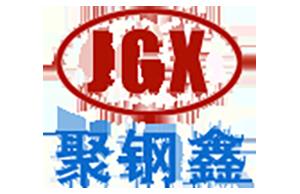 南京聚钢鑫金属材料有限公司