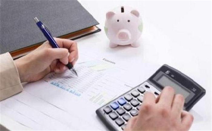 郑州港区代理记账多少钱 服务至上 新郑市迦南地财务服务供应