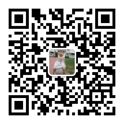 上海兢辕工程机械设备有限公司