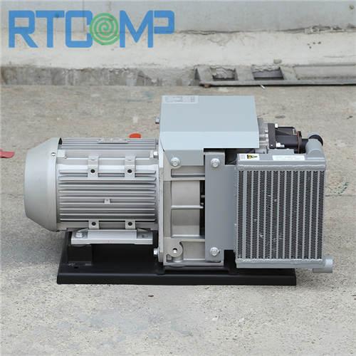 安徽正規汽車空壓機量大從優 來電咨詢 江蘇瑞田汽車壓縮機供應