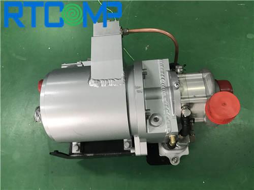 湖南優質新能源空壓機質量放心可靠 來電咨詢 江蘇瑞田汽車壓縮機供應