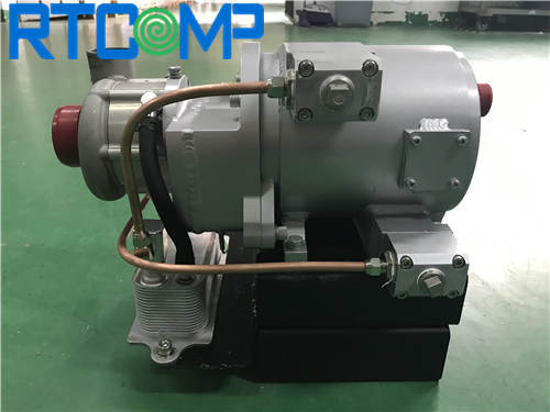 四川正品新能源空壓機質量放心可靠 信息推薦 江蘇瑞田汽車壓縮機供應