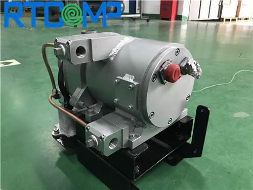 湖南原裝新能源空壓機推薦廠家 歡迎來電 江蘇瑞田汽車壓縮機供應