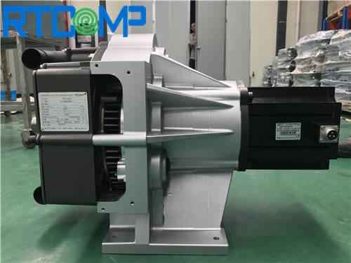 山东新能源空压机值得信赖 客户至上 江苏瑞田汽车压缩机供应
