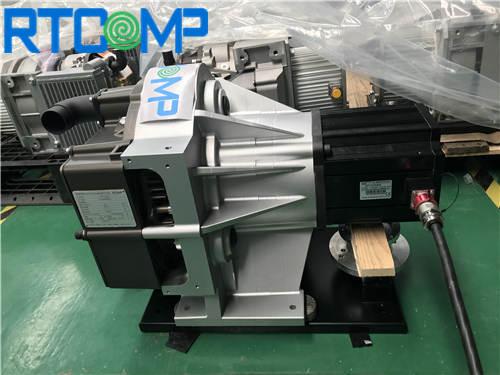 河北养殖无油压缩机 创新服务 江苏瑞田汽车压缩机供应