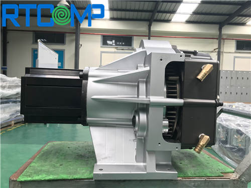 上海优质无油压缩机货真价实 创新服务 江苏瑞田汽车压缩机供应