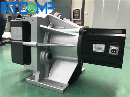 上海优质无油压缩机值得信赖 创造辉煌 江苏瑞田汽车压缩机供应