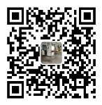 东莞市旭源智能自动化设备有限公司