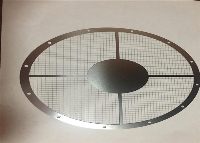 北京0.1mm金属过滤网全国发货 苏州创阔金属制品yabo402.com