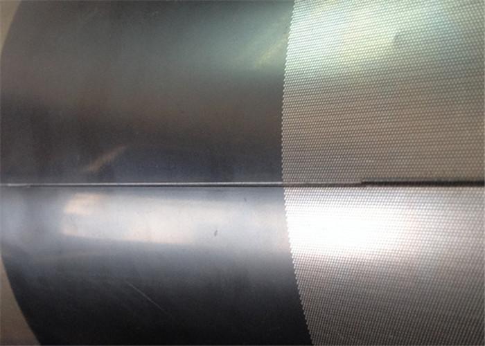 上海充电栅网金属过滤网高性价比的选择 苏州创阔金属制品hg0088正网投注|首页