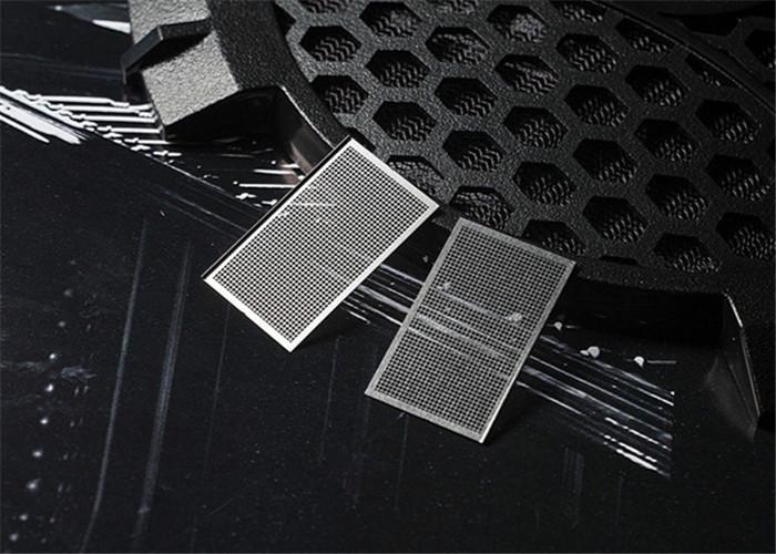 上海成型金属过滤网诚信企业 苏州创阔金属制品供应