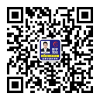 无锡市新宇机动车驾驶培训有限公司