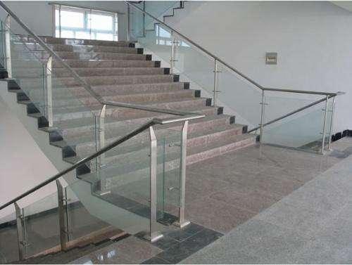 南京楼梯 欢迎咨询「上海微之家装饰工程供应」