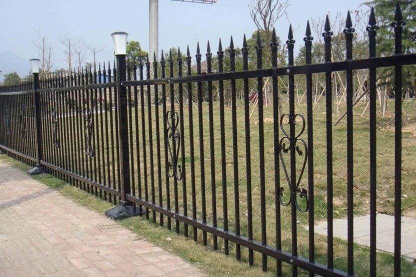 台州桥梁护栏销售电话,护栏