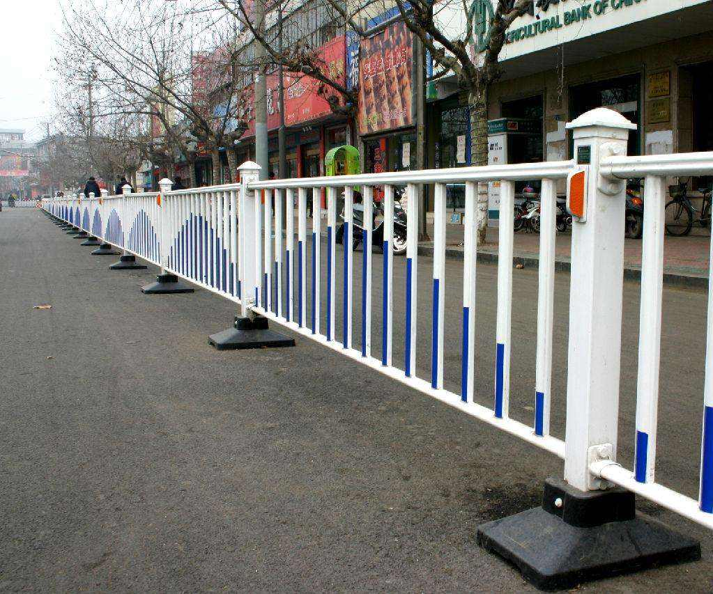 上海锻打栏杆欢迎来电,栏杆