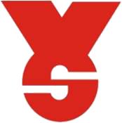 南京永生焊接装备制造有限公司