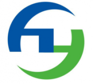 上海華嚴檢測技術有限公司