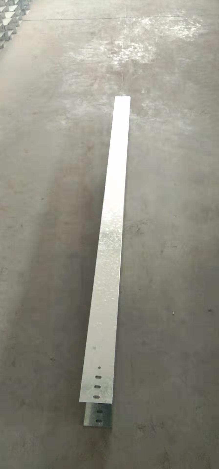 克州托盘式电缆桥架厂家 诚信为本「博亿天诚供应」
