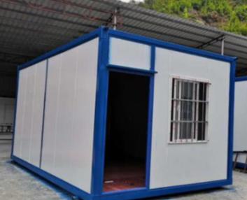 抗震集裝箱多少錢,集裝箱